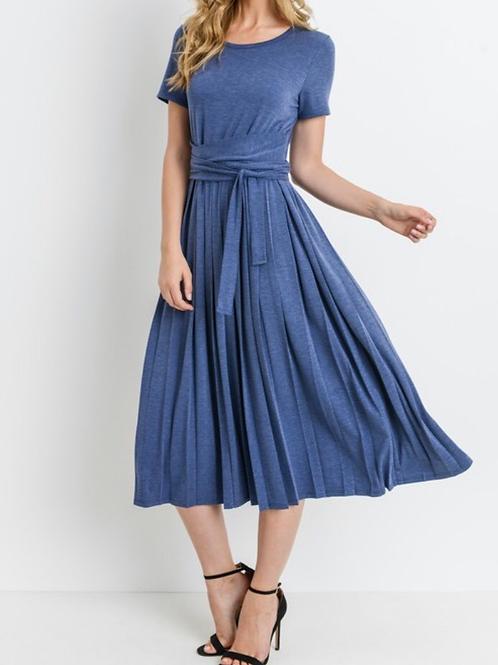 Let's Do Brunch - Maxi Dress