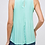 Thumbnail: Swing Into Spring - Blouse