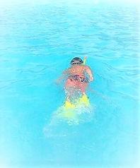 Noah with snorkle.jpg