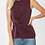 Thumbnail: Knot My Day - Plus Size Top