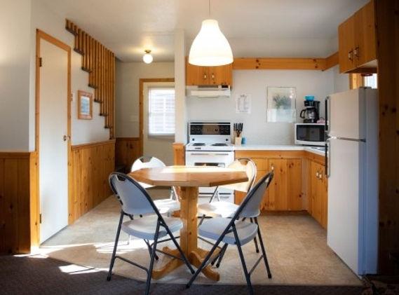 3 bed kitchen main_www.jpg