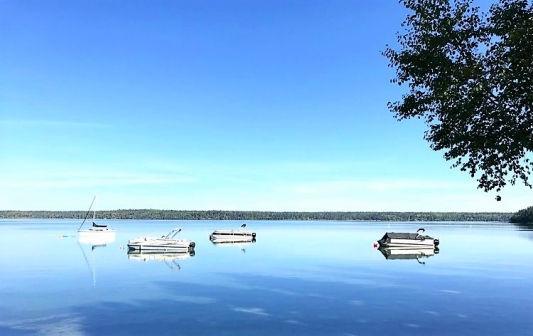 boats_www.jpg
