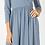 Thumbnail: Spring Breeze - Surplice Dress