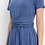 Thumbnail: Let's Do Brunch - Maxi Dress
