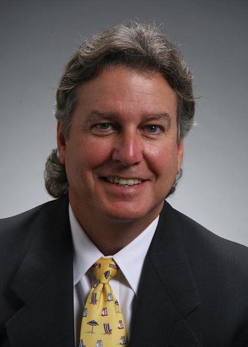 Greg tucker.JPG