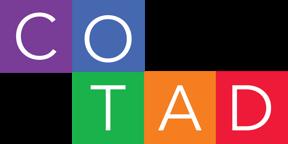 COTAD-logo-v01.png