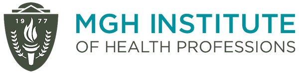 MGH Logo_edited.png