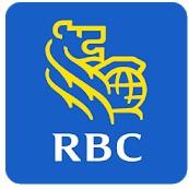 RBC - Jeffrey Dobbelmann