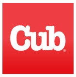 Cub Foods is a supermarket chain with 77 stores in Minnesota and Illinois.  Visit our site for information about online ordering, our weekly ad, and our pharmacy.