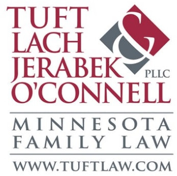 Tuft Law