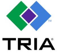 TRIA HEALTHPARTNERS