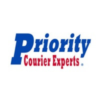 Priority Courier Experts/VANEX