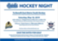 Saints Hockey Night 2019 Promo Card.jpg