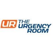 The Urgency Room