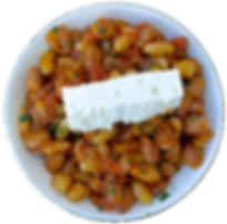 feta-and-beans ps.png
