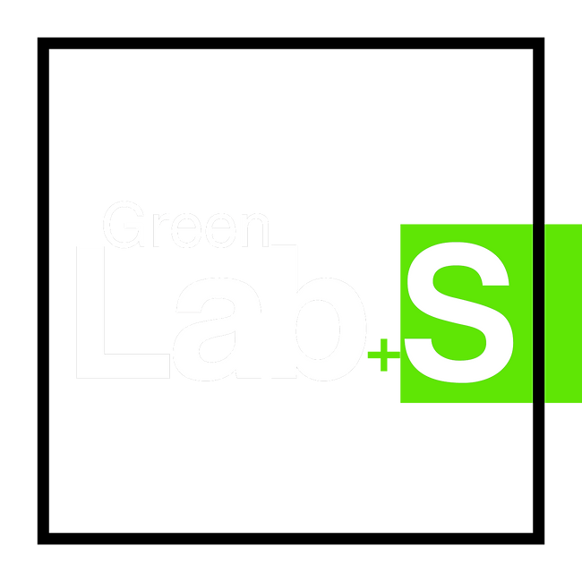 Green Labs Logo
