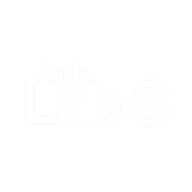 Arch Labs Logo