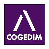 Logo_COGEDIM_RGB.jpg