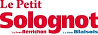 Logo Le Petit Solognot3.png