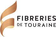 Fibreries-de-Touraine_logo.jpg
