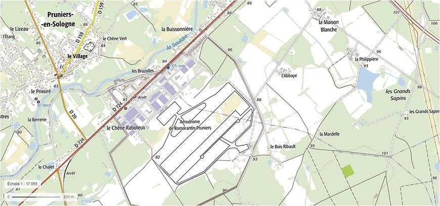 carte localisation.png