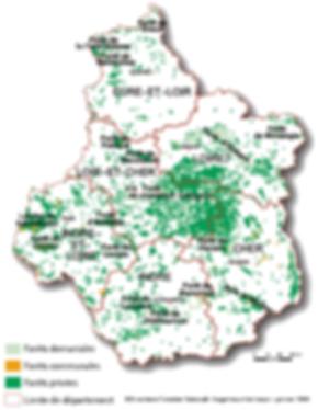 Carte forêt régionale.png