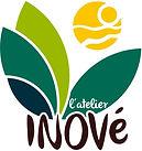 Logo-atelier-inove.jpg