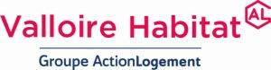 Logo VH-moyen.jpg