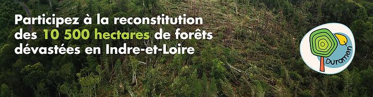 don-degats-forets-indre-et-loire-juin-2021-duramen.jpg