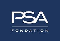 PSA-Fondation-fondsombre-CMJN-01.jpg