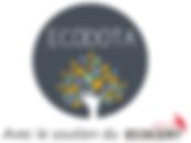 logos Ecodota + Ecocert.png