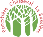 logo Forestière Chasseval.png