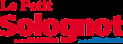 Logo Le Petit Solognot.png