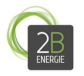 logo 2B-Energie.jpg