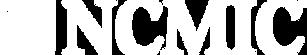 NCMIC_Logo_White_RGB_Knockout.png