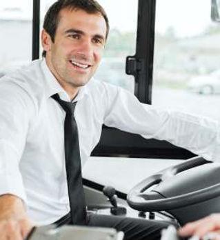 conducteur-de-bus.jpg