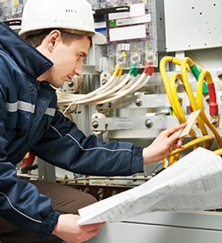 ams-industries-home-partenaire-industriel.png