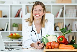 dieteticien-nutritioniste.jpg