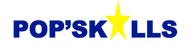 Logo_Popskills.png