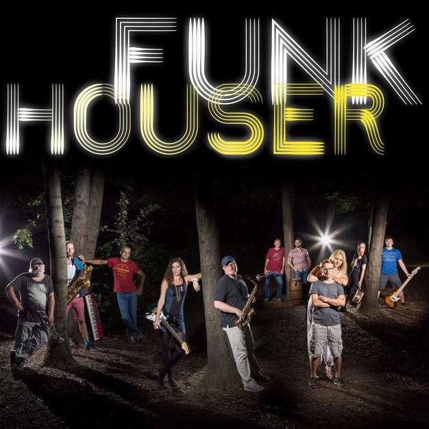 Funkhouser