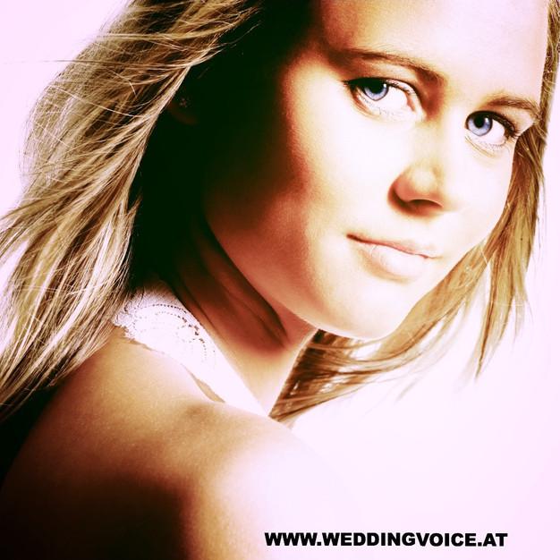 Weddingvoice