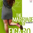 marriageoffigaro.png