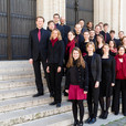 Brussels Chamber Choir
