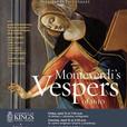 Monteverdi Vespers Poster.jpg