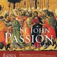 St John Passion Poster.jpg
