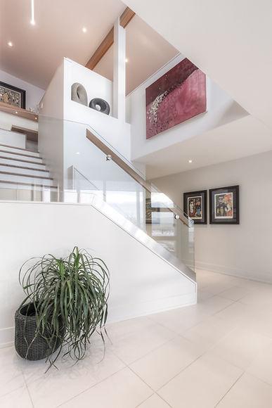 DESIGNhaus - NW Designer Hom
