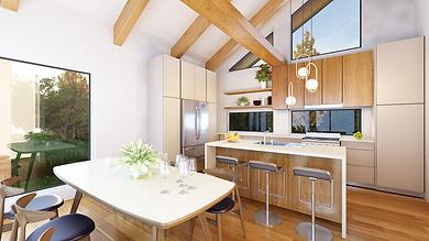 [FINAL]_Cottage_Kitchen.png