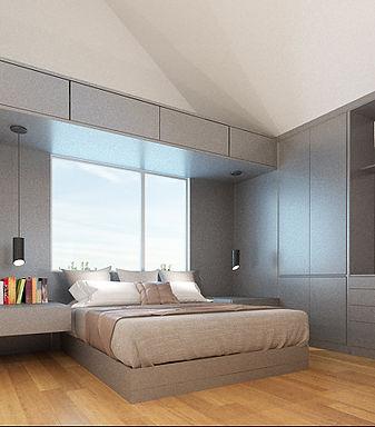 Jura2_Bedroom.jpg