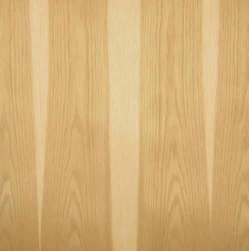 hickory-veneer-flat-cut_edited_edited.jp