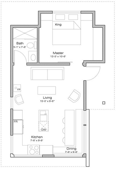 Jura Plan - 520 sq.ft. copy.jpg